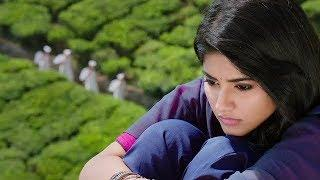 love failure whatsapp status tamil   girls love failure whatsapp status   sad status