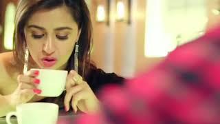 Cute ???? love Whatsapp status video for Girls   sun mere humsafar female version