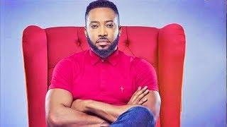 Every Pretty Women Loves Me - Fredrick Leonard 2018 Nigeria Movies Nollywood Free Full Movie