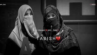Girls Special   Shayari   Lyrical   Poetry   whatsapp Status Video