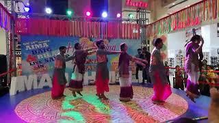 Punjabi Bhangra | Punjabi Dance | Lahori Bhangra | Punjabi Girls Dance
