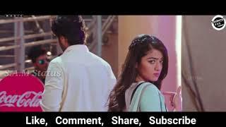????love status????    best girls attitude status    new romantic whatsapp status    S.A.M status   