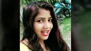 desi beautiful girl musically ,Vigo video 2018 # funny # comedy # 20