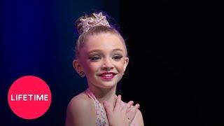 "Dance Moms: Sarah's Solo ""One Heart"" (Season 5) 