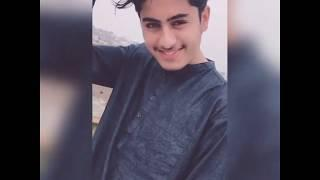 Punjab College Girls and Boys New latest funny TikTok musically video - Part 50 || TikTok Pakistan