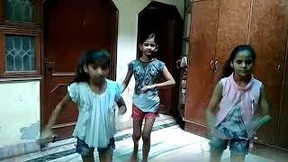 ROCK GIRLS VIDEO