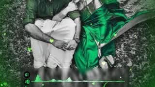 Tamil cover song whatsapp status / tamil girls whatsapp status / love song whatsapp status girls