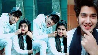 Inside Punjab College Girls Boys TikTok Musically Video| part2 | Lahore Punjab Group College
