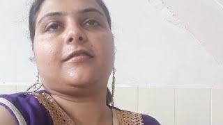 #Girls Friends in Shayari # ????????Ladki Patane ki love Shayari ????????