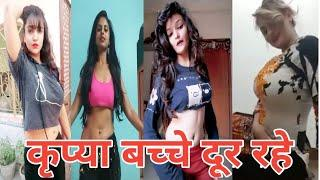 hot girl musically dance challenge - musically hot girls dance challenge 2019 || musically star