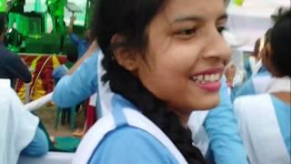 কলেজের মেয়েদের মাথা নষ্ট করা ডান্স দেখুন | College Girls Dance Performance Video 2019 | Dance Bd