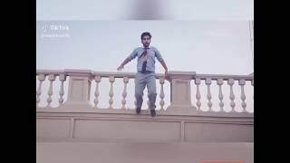 Punjab college boys and girls all Musically video 2018