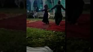 Pashto Mast Girls Dance Video In 2018 | New DJ Program In 2018 |