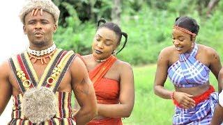The Man That Makes Women's Dreams Come True-2018 Nigerian Movies Latest African Nollywood Movies
