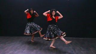 First class dance cover 2019    first class dance 2019    girls bollywood dance 2019