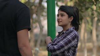 Cute Love Story Indian Girl Aur NRI Boy - | Elvish yadav |
