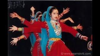 nepali remix song collection||kumaouni girls dance in nepali song||❤????????||