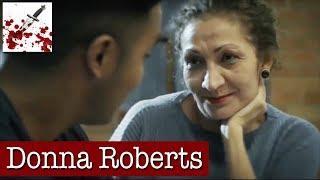 Donna Roberts Documentary