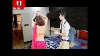 Ishq Wala Pyaar ! True Romantic Love Story ! Boy Girl True Love Story