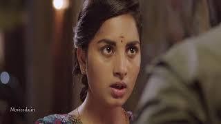 Girls cute love propose WhatsApp status????????????????