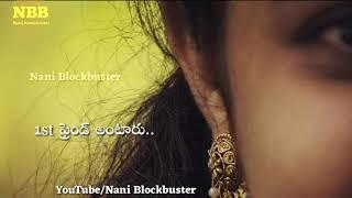 Girls Love Failure WhatsApp Status Video Telugu   New WhatsApp Status Videos 2019  Telugu WhatsApp