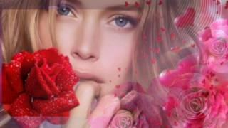 Woman In Love 戀愛中的女人  / Barbra Streisand 芭芭拉史翠珊 [ 中英歌詞 ]