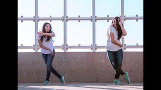 Marana Mass Video Song – Petta | Superstar Rajinikanth | Dance Cover | Girls Dance | Anirudh