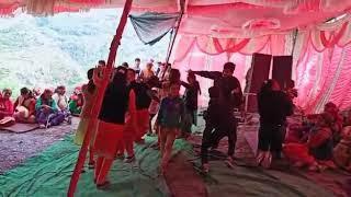 RUMATI TO RATIRAM | PAHADI DANCE VIDEO| PAHADI DANCE | PAHADI GIRLS DANCE |