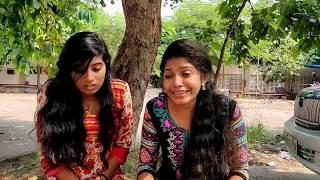 Domestic Violence - Short Film || Dard || Crime Against Women