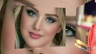 Most beautiful models women