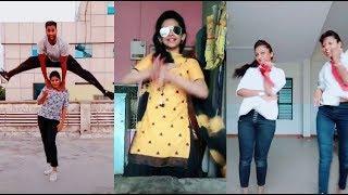 என்னமா ஆடுறாங்க Tamil Dubsmash | Tamil Girls and Boys Dance Dubsmash_24