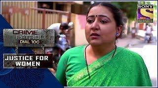 Crime Patrol | भूख | Justice For Women