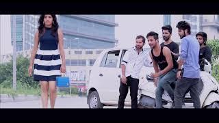 ???? Short film | #respect women | #IMPACT Motion Beta presents????