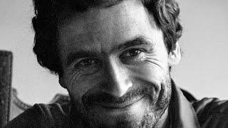 Bundy 20/20 Pt 1: Who was Ted Bundy, the notorious serial killer who murdered dozens of women