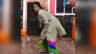 Mishal Khan Legend Dancer Stage Drama ll Girls Dance Live Lahore ALFA Theater