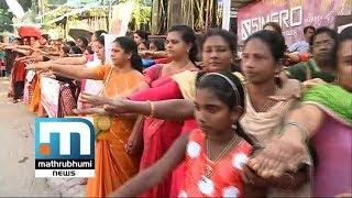 Renaissance And Women's Wall|Vakradrishti, Episode: 698| Mathrubhumi News