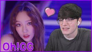 Girls' Generation-Oh!GG 소녀시대-Oh!GG '몰랐니 (Lil' Touch)' MV REACTION!