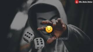 Attitude Boy and Girls  Love Sad shayari status //????WhatsApp Status 2019 // Haryanvi Status???????
