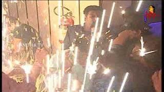 Sai Dharam Tej Massive Entry at Tej I Love You Pre Release Event |#TejILoveYouTej I Anupama
