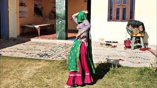 meenawati dance || girls dance || marriage dance || meena geet dance || meena ladies dance||