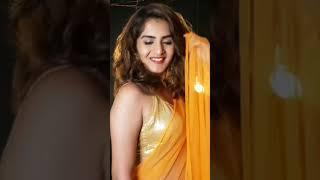 Best ????haryanvi girls dance tik tok video