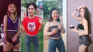 Collections Video Tik Tok 2019/ Best Girls Dance Tik Tok Collection 2019