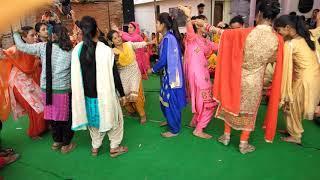 Beautiful girls ka beautiful dance Jarur Dekhe