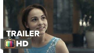 Little Women Trailer #1 HD (2018) - Trailers Play