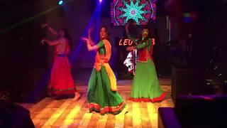 Girls Like To Swing / Dance Group Lakshmi / Diwali 2018