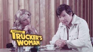 RiffTrax: Trucker's Woman (preview)