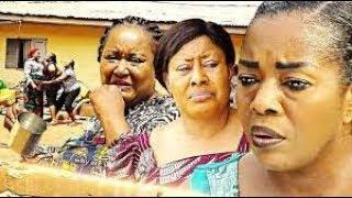RETURN OF ANAMBRA WOMEN (Le retour des femmes) 1 - Film Nigérian Français, Nollywood complet;