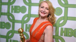 """Patricia Clarkson Talks About Playing """"Fractured, Brutal Women"""""""