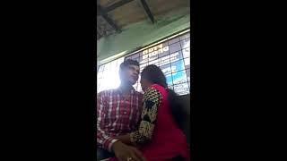 Pollachi girls new video