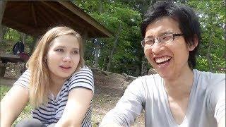Is it OK for Western Women to Approach Japanese Men?